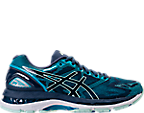 Women's Asics GEL-Nimbus 19 Running Shoes
