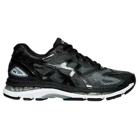 asics nimbus black friday deals