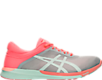 Women's Asics FuzeX Running Shoes
