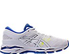 Women's Asics GEL-Kayano 24 Running Shoes