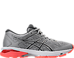 Women's Asics GT-1000 4 Running Shoes