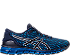 Men's Asics Gel-Quantum 360 Shift Running Shoes