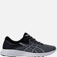 Men's Asics Nitrofuze 2 Running Shoes