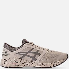 Men's Asics Roadhawk FF SP Running Shoes