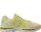 Women's Asics GEL-Nimbus 20 Running Shoes
