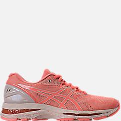 Women's Asics GEL-Nimbus 20 SP Running Shoes