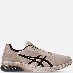 Men's Asics GEL-Kenun MX SP Running Shoes