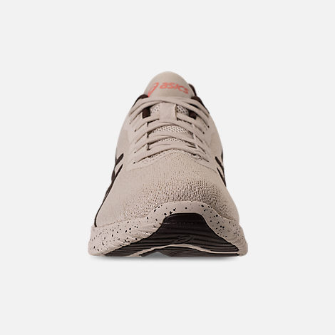 Asics Men's Gel-Kenun Mx Sp Running Sneakers from Finish Line YiCpd