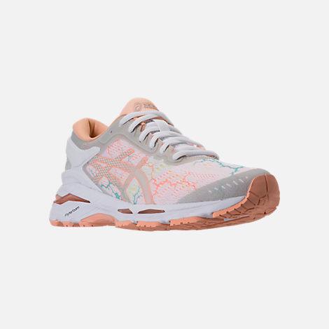 Chaussures de course | pour GEL femmes Asics GEL Kayano 24 de Lite | 670efc8 - afilia.info