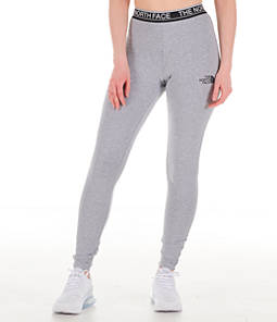 Women's The North Face Leggings