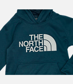 Boys' The North Face Surgent Hoodie