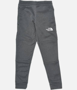 Boys' The North Face Mittelegi Pants