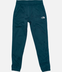 Boys' The North Face Surgent Pants