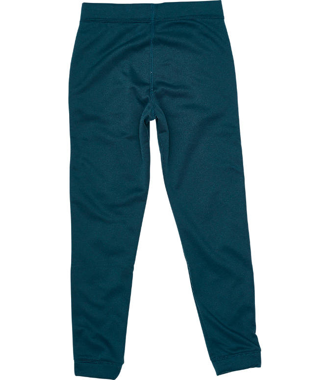 Product 3 view of Boys' The North Face Surgent Pants in Navy