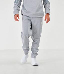 Men's The North Face Mittelegi Jogger Pants