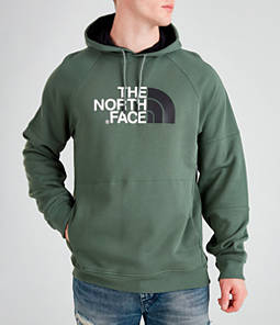 Men's The North Face Logo Hoodie