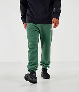 Men's The North Face Bondi 2.0 Fleece Jogger Pants