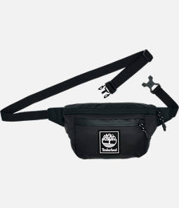 Timberland Recover Waist Pack