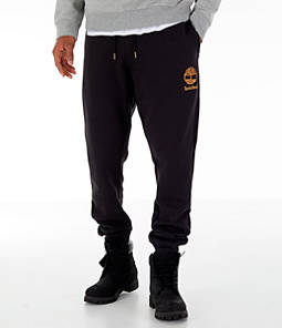 Men's Timberland Jogger Sweatpants