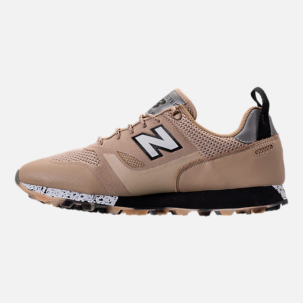 Men S New Balance Trailbuster Casual Shoes