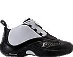 Men's Reebok Answer IV Basketball Shoes