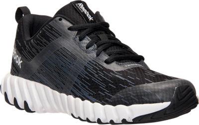 Reebok TwistForm Force Men's Shoes