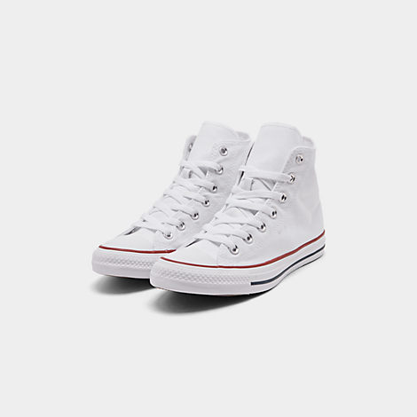 Women S Converse Chuck Taylor High Top Casual Shoes