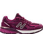 Women's New Balance 990 v4 Running Shoes