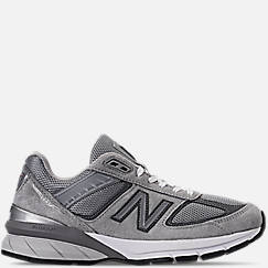 huge discount 981d2 f0b1c Women s New Balance 990 V5 Casual Shoes