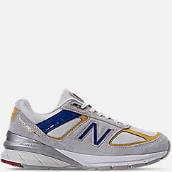 Women's New Balance 990 V5 Casual Shoes