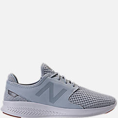 Women's New Balance Coast V3 Running Shoes