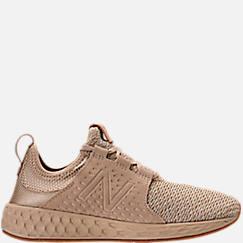 Women's New Balance Fresh Foam Cruz Casual Shoes