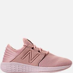 Women's New Balance Fresh Foam Cruz V2 Running Shoes