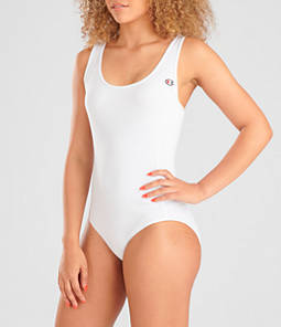 Women's Champion Tank Bodysuit