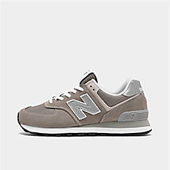 a915e1f3c9d8 Women s New Balance 574 Casual Shoes