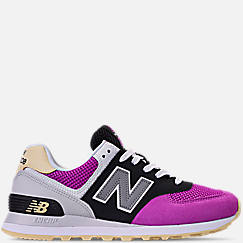 la meilleure attitude dfa02 0aa7b New Balance Shoes | Finish Line