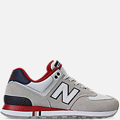 huge selection of f9178 6dd48 New Balance 574 Shoes for Men, Women & Kids | Finish Line