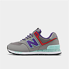 huge selection of c3dbe 3988b New Balance 574 Shoes for Men, Women & Kids | Finish Line