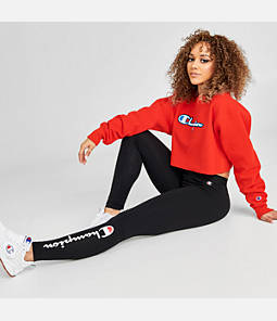 Women's Champion LIFE Everyday Leggings