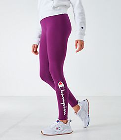 wholesale online look out for in stock Women's Leggings, Tights & Yoga Pants | Nike, adidas, Puma ...