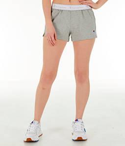 Women's Champion Practice Shorts