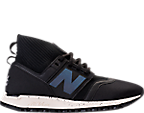 Women's New Balance 247 Mid-Cut Casual Shoes