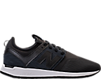 Women's New Balance 247 Mesh Casual Shoes