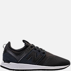 Women's New Balance 247 Mesh Casual Shoes