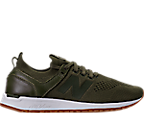 Women's New Balance 247 Decon Casual Shoes