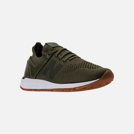 new balance 247 decon womens