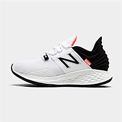 Women's New Balance Fresh Foam Roav Running Shoes