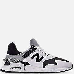 Women's New Balance 997 Sport Casual Shoes