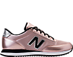 Women's New Balance 501 Casual Running Shoes