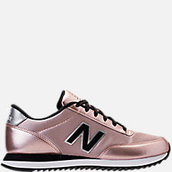 Women's New Balance 501 Casual Running Shoes